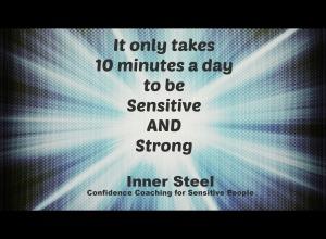 Inner Steel 1